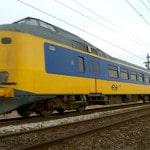 trein_73012a